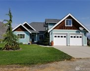 31 Apple Meadow Dr, Tonasket image