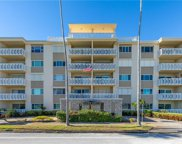 1200 N Shore Drive Ne Unit 107, St Petersburg image
