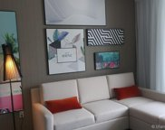4010 S. Ocean Dr. Unit #3303, Hollywood image