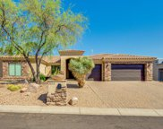 28313 N 112th Way, Scottsdale image