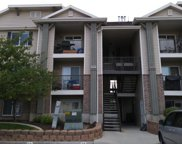 8204 N Cedar Springs Rd Rd Unit 11, Eagle Mountain image