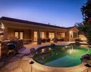 20723 N 74th Street, Scottsdale image