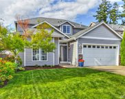 20614 74th Ave E, Spanaway image