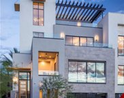 438 SERENITY POINT Drive, Henderson image