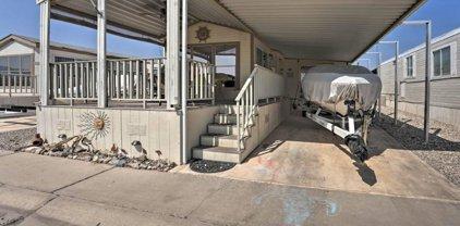 555 Beachcomber Blvd Unit 220, Lake Havasu City