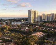 21055 Yacht Club Dr Unit #1810, Aventura image