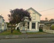 2149 California Street, Eureka image