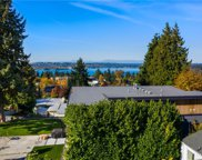 153 16th Ave, Kirkland image