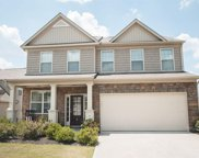 3 Straiharn Place, Simpsonville image
