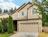 16423 42nd Dr SE, Bothell image
