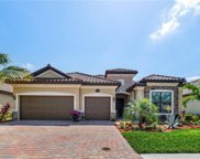 28067 Kerry Ct, Bonita Springs image
