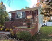 5 Henley Ave, Cranford Twp. image