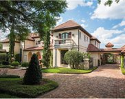 5354 Isleworth Country Club Drive, Windermere image
