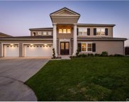 18566 CLYDESDALE Road, Granada Hills image