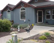 737 East Black Butte, Sisters image
