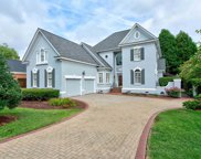 410 Turkey Point Circle, Columbia image