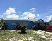 515 NW 4th Street, Boynton Beach image
