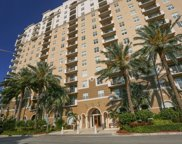 616 Clearwater Park Road Unit #804, West Palm Beach image