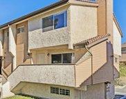 679  County Square Drive Unit #50, Ventura image