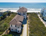 145 Paradise By The Sea Boulevard, Seacrest image