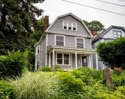 505 Hill Street, Sewickley image