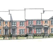 326 Danvers Road Unit Lot 19, Greenville image
