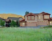 1116 Longview Circle, Steamboat Springs image