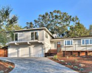 1348 Fairway Dr, Los Altos image