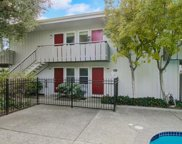 255 S Rengstorff Ave 60, Mountain View image