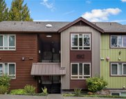 15112 NE 82nd St Unit 302, Redmond image
