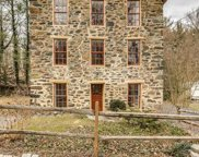5122 WETHEREDSVILLE ROAD, Baltimore image