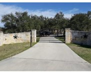 203 Saddle Blanket Dr, Dripping Springs image