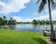 13401 Sw 72 Ave, Pinecrest image