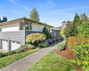 5825 Ann Arbor Avenue NE, Seattle image