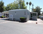 3637 Snell Ave 142, San Jose image