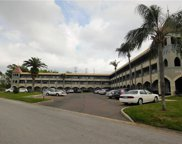 2461 Canadian Way Unit 55, Clearwater image