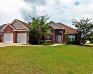 255 Catawba River Road, Myrtle Beach image