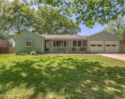 5912 HEDGES Avenue, Raytown image