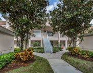 1128 Manor Lake Dr Unit G-105, Naples image