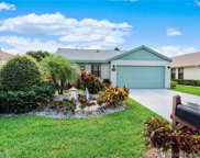 2588 Nw 13th St, Delray Beach image