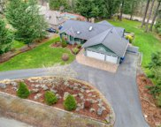 23308 SE 218th St, Maple Valley image