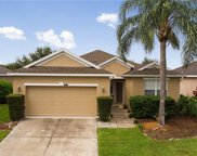 2651 Youngford Street, Orlando image
