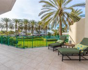 670 Island Way Unit 204, Clearwater image