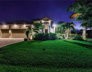 1219 Spanish Cay Lane, Punta Gorda image