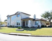 15087 Barrie Dr, Lakeway image