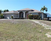 2115 SW 14th TER, Cape Coral image