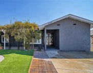 6138 Ensign Avenue, North Hollywood image