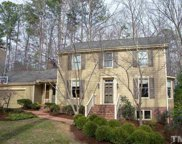 311 Old Forest Creek, Chapel Hill image