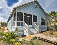108 Washboard Ct, Port St. Joe image