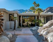 1345 Ladera Circle, Palm Springs image